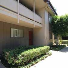 Rental info for Fabulous condo in the South Lake area