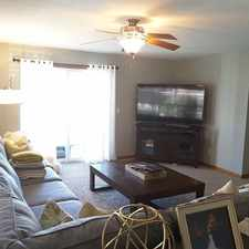Rental info for 200 OFF 1ST MONTH'S RENT - 2 Bedroom Newly Reno...