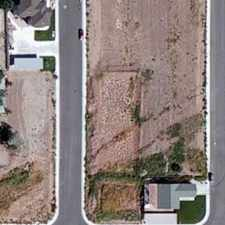 Rental info for Brand New Home Located In Saddlebrook Subdivision