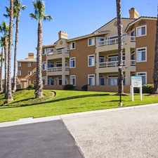 Rental info for Sofi Canyon Hills in the San Diego area
