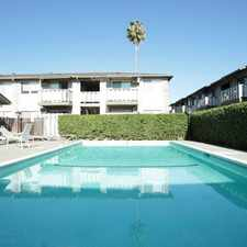 Rental info for Willow Brook