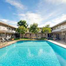 Rental info for Lorenzo Commons in the San Leandro area