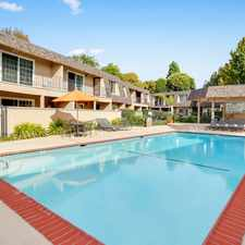 Rental info for Brookvale Chateau in the Fremont area