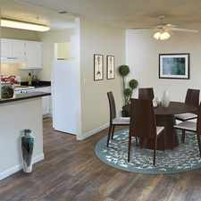 Rental info for Vista Oaks