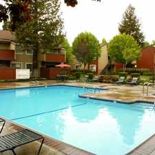 Rental info for Kentwood