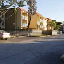 Rental info for 5122 Northwest 79th Avenue #207 in the Hialeah area