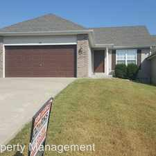 Rental info for 128 FOREST DRIVE