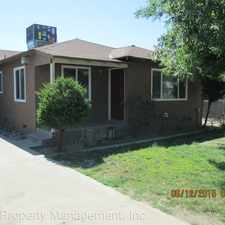 Rental info for 1132 MANOR DRIVE