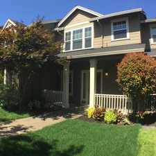 Rental info for 14235 Brittany Terrace