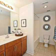 Rental info for Distinguish Yourself! in the Tryon Hills area