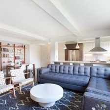 Rental info for StuyTown Apartments - NYST31-510 in the New York area