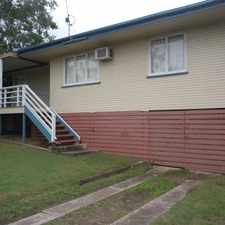 Rental info for Home for Rent