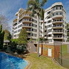 Rental info for Parkside Perfect Price Drop! in the Toowoomba area