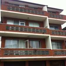 Rental info for 2 bedroom Unit!!! in the Sydney area