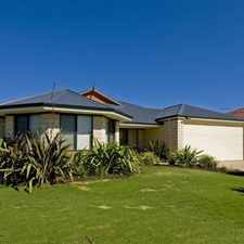 Rental info for GET SUMMER READY! in the Perth area