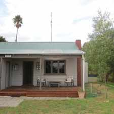 Rental info for Riverside Cottage For The Fishing Enthusiast in the Furnissdale area
