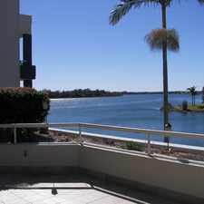 Rental info for HELLO SUMMER! in the Port Macquarie area