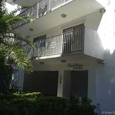 Rental info for 455 Southwest 11th Street #209 in the Little Havana area