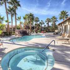 Rental info for Destinations Alexander in the North Las Vegas area