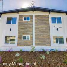 Rental info for 14715 - 14719 Chadron Ave.
