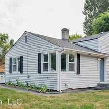 Rental info for 2051 S 134th St.