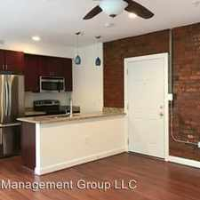 Rental info for 5401 9th Street N.W. Unit 102 in the Brightwood - Manor Park area