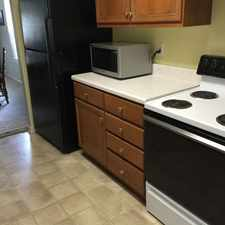 Rental info for Aiken, SC - Condominium For Rent