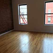 Rental info for 33 East 22nd Street #33 in the Flatiron District area
