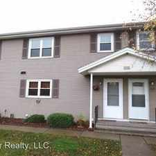 Rental info for 211 Mitchell Circle