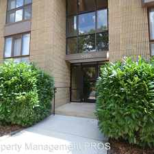 Rental info for 5150 Maris AVE 300 in the Alexandria area