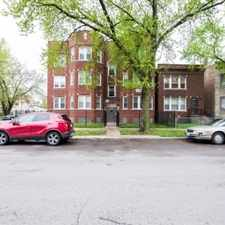 Rental info for 7354-58 S Dorchester Ave in the Chicago area