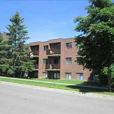 Rental info for : 6, 16, 32 and 88 Brybeck Crescent, 1BR in the Kitchener area