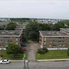 Rental info for : 500 Delmar Ave, 2BR in the Dollard-Des Ormeaux area