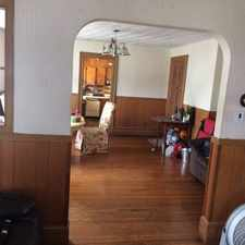 Rental info for 943 Beacon Street #5A in the Newton Center area