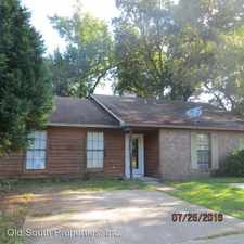 Rental info for 2392 Shoal Creek Dr.