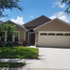 Rental info for 2570 12th Sq SW