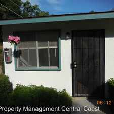 Rental info for 7124 Sombrilla, Unit A