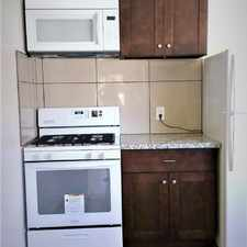 Rental info for $1850 2 bedroom House in Central San Diego Logan Heights in the Mountain View area