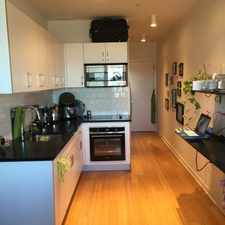 Rental info for $1900 0 bedroom Apartment in Stapleton in the Tompkinsville area