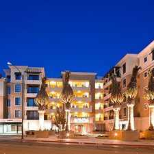 Rental info for The Windsor in the 94596 area