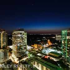 Rental info for 3324 Peachtree Rd NE Unit 2912 in the Peachtree Park area