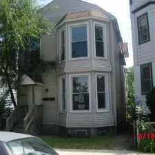 Rental info for 7121 S Greenwood in the Chicago area