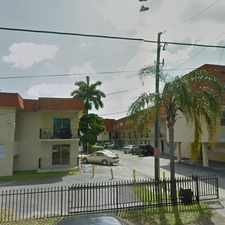 Rental info for 13697-13725 3rd Crt in the North Miami area