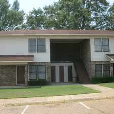 Rental info for 100 Anthony Drive in the Enterprise area