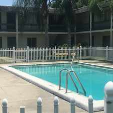 Rental info for 1006 W. Baker St. in the Plant City area