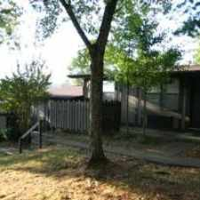 Rental info for 3705 Adkisson Drive in the Cleveland area