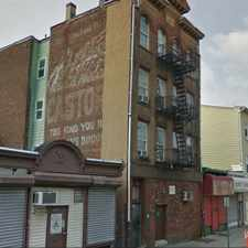 Rental info for 123 Passaic St in the 07026 area