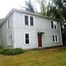 Rental info for 380 Doles Boulevard in the Milledgeville area