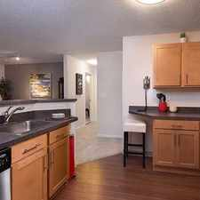 Rental info for Avalon Burlington in the 01803 area