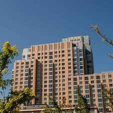 Rental info for Avalon North Point in the Boston area